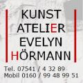 Kunstatelier Evelyn Hörmann